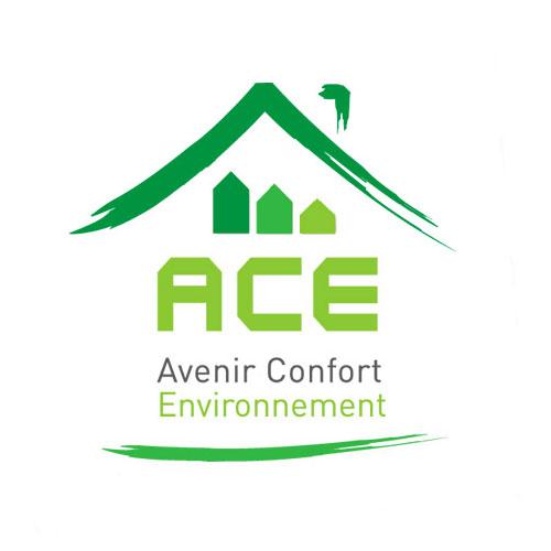 ACE avenir confort