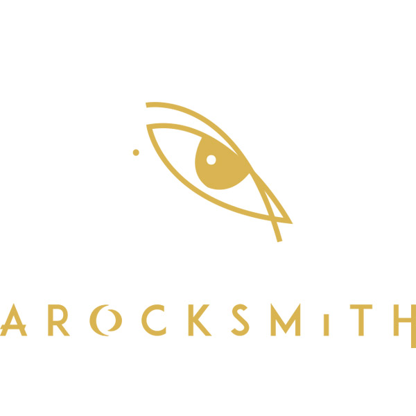 Arocksmith
